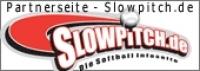 slowpitchbutton.jpg
